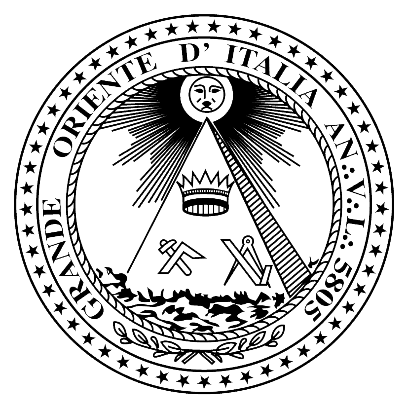 Goi-Logo.png