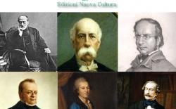 Meuccio Ruini e il suo amore per l'Italia. In una raccolta di saggi la memoria storica dei padri della patria