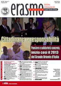 Erasmo N. 01-02-2013