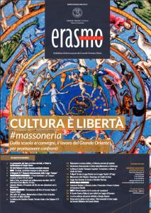 Erasmo N. 09-10-2013