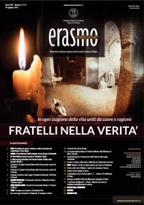 Erasmo N. 11-12-2013