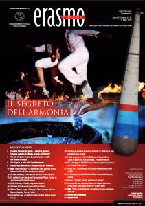 Erasmo N. 13-14-2013