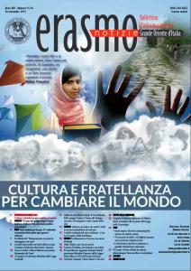 Erasmo N. 15-16-2013