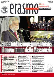 Erasmo N. 17-18-2013