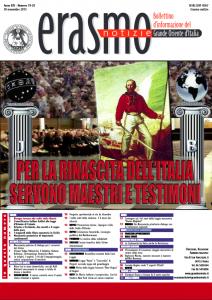 Erasmo N. 19-20-2013