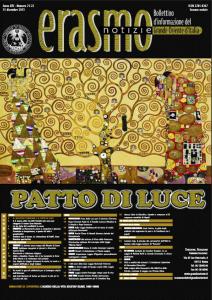 Erasmo N. 21-22-2013