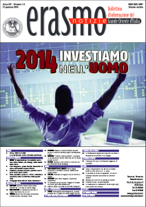 Erasmo N. 01-02-2014