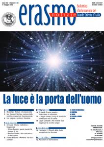 Erasmo N. 09-10-2014