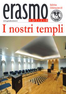 Erasmo N. 13-14-2014