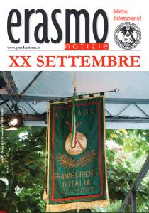 Erasmo N. 15-16-2014