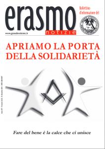 Erasmo N. 21-22-2014