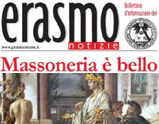 Erasmo N. 03-04-2015