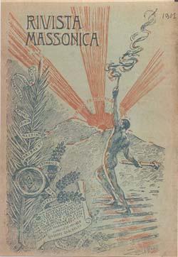Servizio Biblioteca GOI - Rivista Massonica