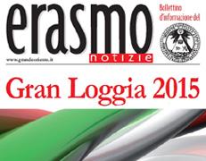 Erasmo N. 05-06-2015