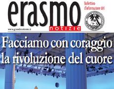 Erasmo N. 07-08-2015
