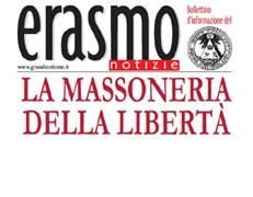 Erasmo N. 09-10-2015