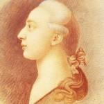 Avventuriero, scrittore, poeta, alchimista, diplomatico, filosofo e agente segreto italiano, cittadino della Repubblica di Venezia.