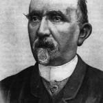Scrittore e giornalista italiano. È divenuto celebre come autore del romanzo Le avventure di Pinocchio. Storia di un burattino, più noto come Pinocchio.
