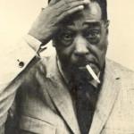 È stato fondamentale compositore, direttore d'orchestra e arrangiatore della storia del jazz. È considerato uno dei maggiori compositori americani del Novecento, oltre ad essere stato un originale pianista.