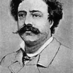 Scrittore e pedagogo italiano. È conosciuto per essere l'autore del romanzo Cuore, uno dei testi più popolari della letteratura italiana per ragazzi.
