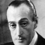 """Attore, compositore e poeta italiano. Soprannominato """"il principe della risata"""", è considerato uno dei più grandi interpreti nella storia del teatro e del cinema italiano."""