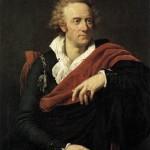 Conte, drammaturgo, poeta e scrittore italiano.