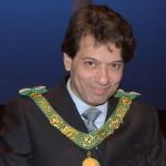 Pasquale La Pesa