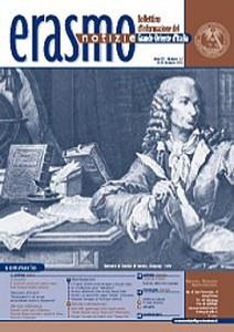 Erasmo N. 01-02-2006
