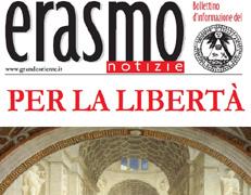 Erasmo N. 01-02-2015
