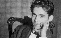 Garcia Lorca, il grande poeta, socialista, massone e omosessuale, ucciso dal franchismo. Una rilettura di Marco Rocchi su Avanti!