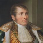 Eugenio di Beauharnais, 1805-1814