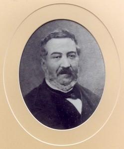 Filippo Cordova