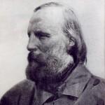 Giuseppe Garibaldi, 24-05-1864/08-08-1864