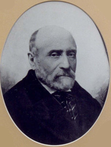 Giuseppe Petroni