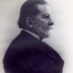 Adriano Lemmi, 17-01-1885/31-05-1896
