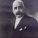 Eugenio Chiesa, 12-01-1930/22-06-1930