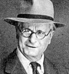 Arturo Labriola, 23-06-1930/29-11-1931