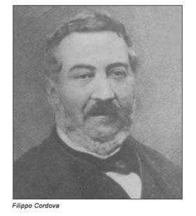 1860-03