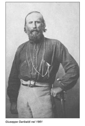 1860-04