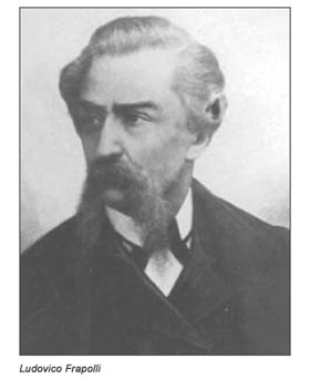 1860-05