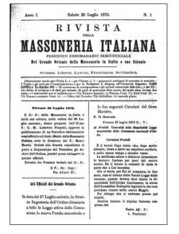 1860-06