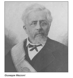 1860-07