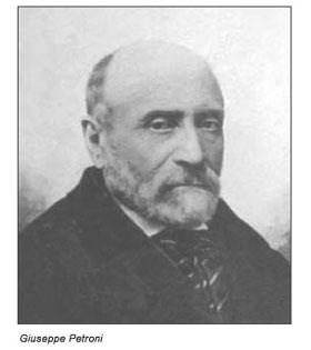 1860-08