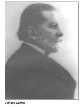 1860-09