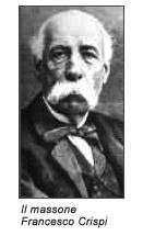 1885-02