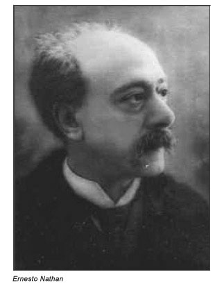 1885-05
