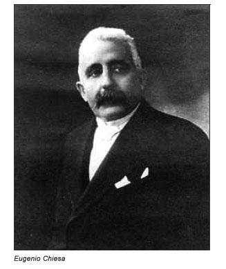 1925-01