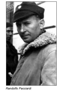 1925-05