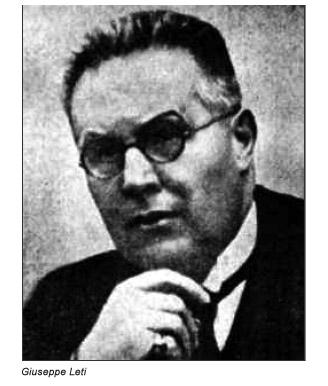 1925-06