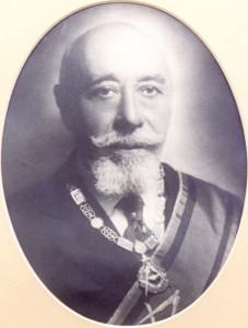 Guido Laj